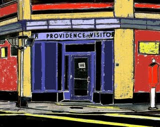 the_providence_visitor_color