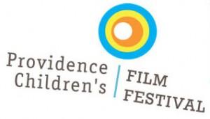 PCFilmFest-Logo