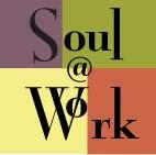 Soul At Work SAW_logo_New_web