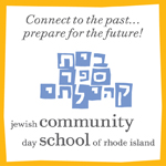 Jewish Community Day School