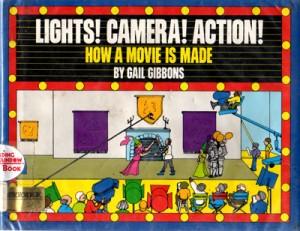LightsCameraAction