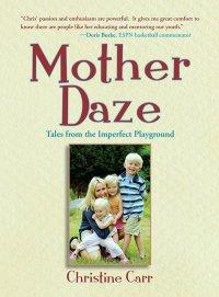 Mother Daze
