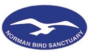 norman-bird-sanctuary-logo