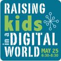 RKIDW-Raising Kids in a DIgital World 125x125