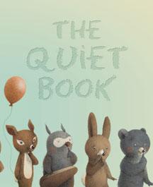 quietbooksmall