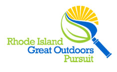 Rhode Island's Great Outdoors Pursuit