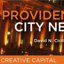 Kidoinfo in Providence City News