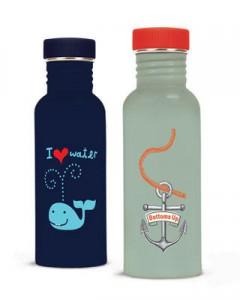 blueq water
