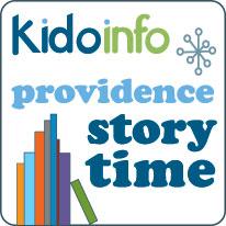 kidoinfo storytime