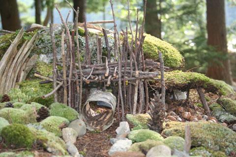 Kidoinfo-Fairy-House-web