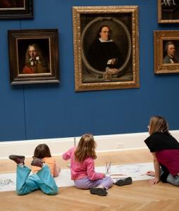 Main gallery family 2
