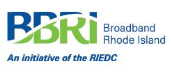 Overview: Broadband Rhode Island
