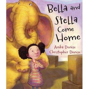 Bella&Stella Jacket_low res