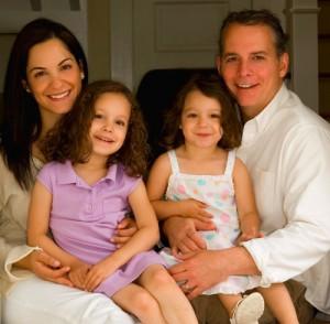 Denise family_web