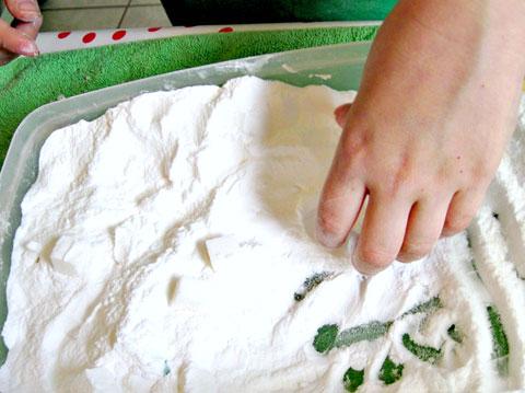 bakingsoda2