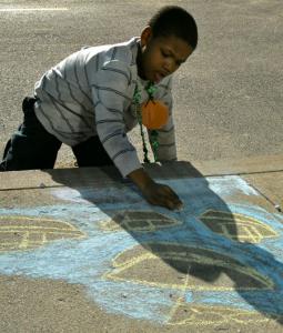 Dec-2010-PCM-chalk