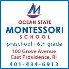 Ocean State Montessori School