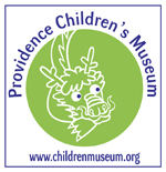Providence Children's Museum