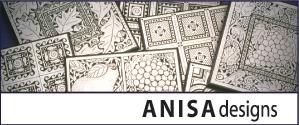 ANISA designs