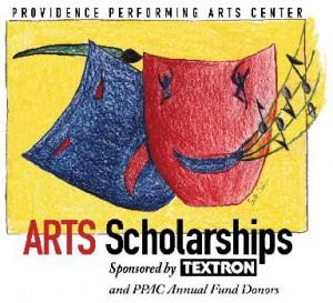 Arts Scholarships 2011