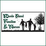RI Families in Nature