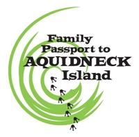 rhode trip: Aquidneck Island Organizations Launch Summer Treasure Hunt