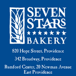 Seven Stars Bakery