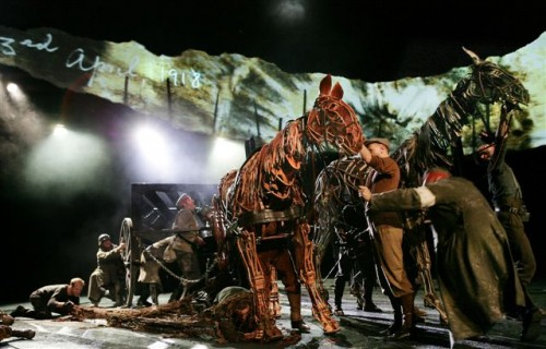 War-Horse-stage-play