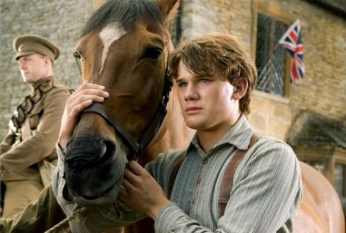 war-horse-movie-photo