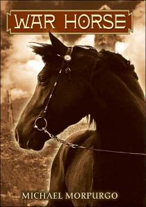 war_horse_book cover