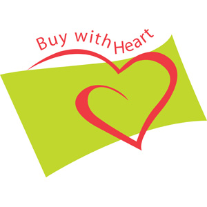Buy With Heart: Top 10 Gift Ideas for Kids and Families Support Social Enterprises