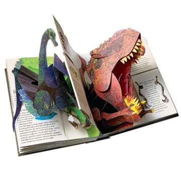 Kidoinfo List of 25 Favorite Children's Authors and Illustrators