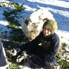 Family Matters: 10 Fun Winter Activities