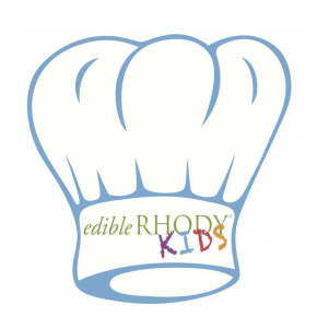 Kidoinfo + Skill It Team up with Edible Rhody for Edible Rhody KIDS Event on October 13th!