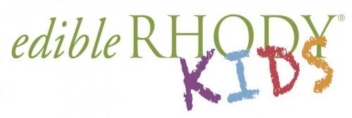 edibleRhodyKIDS-logo