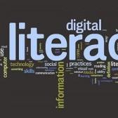 Broadband Rhode Island Digital Literacy Program