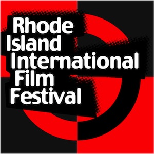 2012 FLICKERS Rhode Island International Film Festival (RIIFF): Red Carpet Premiere of KidsEye Camp films, special guest and more!