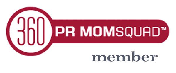 360-MomSquadMember
