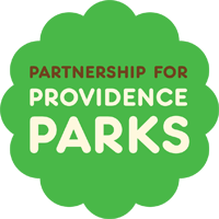 We all benefit from a little help from our friends: Partnership for Providence Parks
