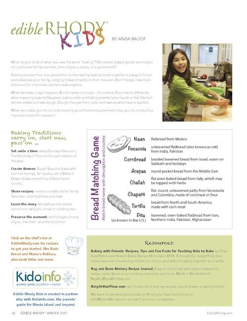 edible-rhody-kids-winter-2012