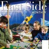 ESM-Feb-2013-cover