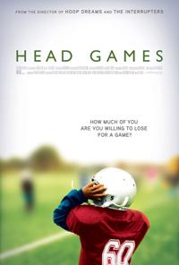 Film2013_Head3