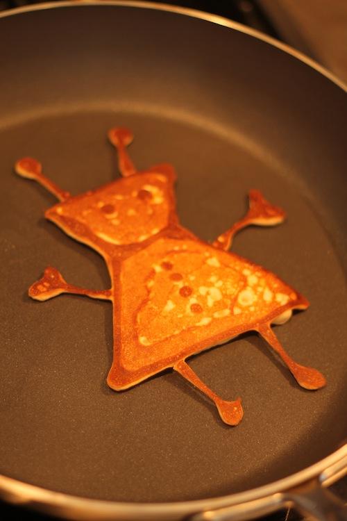 Robot-cooked-Kidoinfo