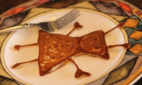 Robot-Pancake-Kidoinfo