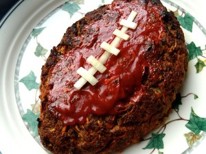touchdownmeatloaf