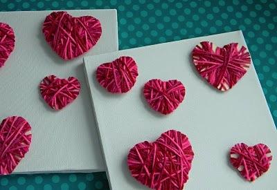 valentines+day+128