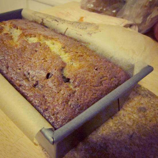 Banana_Bread_Loaf-Kidoinfo