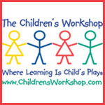 The Children's Workshop