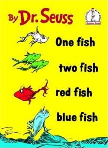 onefish-792519