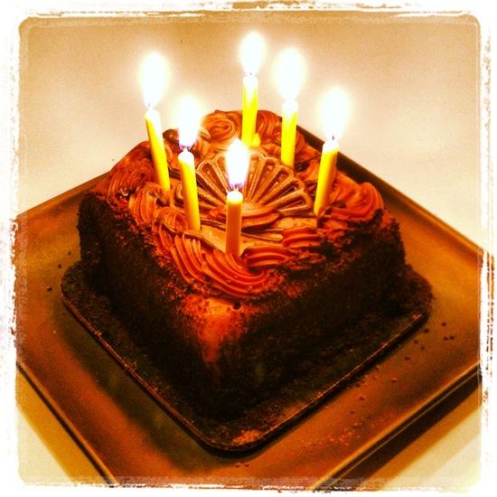 Kidoinfo-cake-6